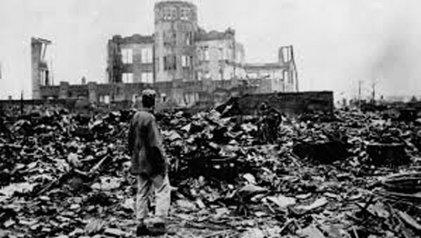 Hiroshima y Nagasaki: las bombas nucleares que iniciaron la hegemonía de EE. UU. en el mundo