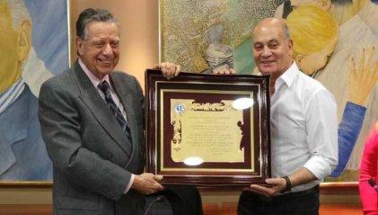 Otra baja en el ministerio de Triaca: renunció un hombre cercano al Momo Venegas