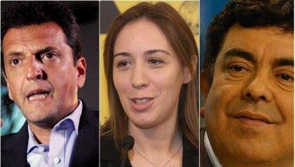 Límite a las reelecciones indefinidas en Buenos Aires: ¿Qué cambia realmente?