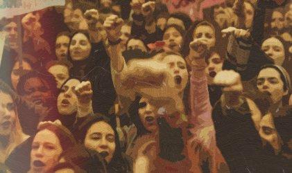 Peronismo y feminismo en la historia: mitos y verdades