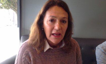 """Diputada antiabortista de Cambiemos propone """"mantener los fetos en incubadoras"""""""