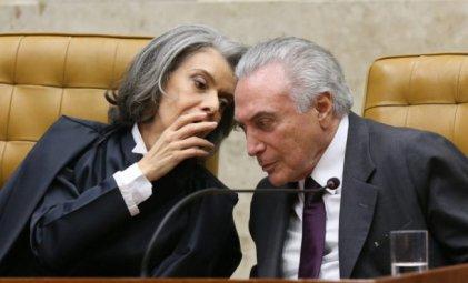 La Corte Suprema brasileña decidirá este miércoles sobre la prisión de Lula