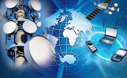 Telecomunicaciones: ¿al servicio de quién?