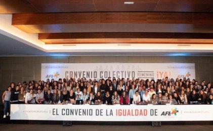 El fútbol femenino va a la huelga en el Estado español