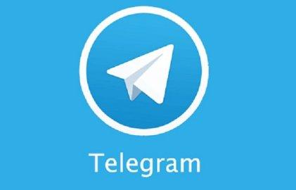 Guerra de mensajerías: Telegram permite exportar historiales de chats de WhatsApp