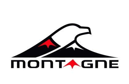 Montagne: contagios, reducción de salarios y falta de seguridad e higiene