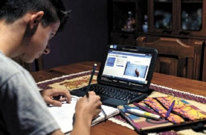 Modificación de la ley de educación: la escuela post pandemia en debate