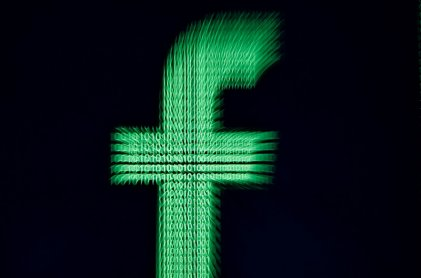 Mark Zuckerberg deberá testificar en Estados Unidos por el escándalo de Facebook