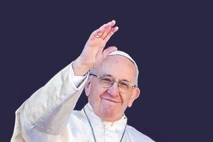 Francisco se reunirá con legisladores de Cambiemos y el peronismo