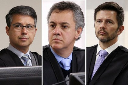 Contra la condena arbitraria de Lula, por el derecho del pueblo a decidir a quién votar