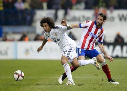 Breves reflexiones políticas sobre Real Madrid y la Copa del Rey