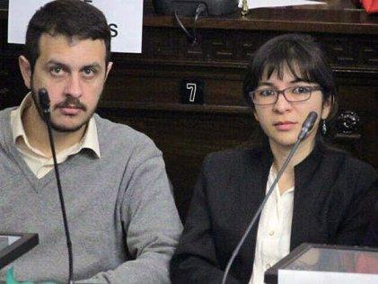 """FIT de Mendoza: hay que pasar """"del dicho al hecho"""" y poner fin a privilegios de la casta política y judicial"""