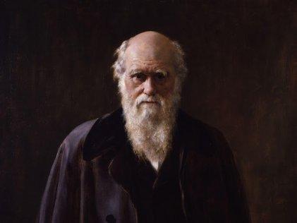 El hombre que fundó la biología moderna: a 209 años del nacimiento de Charles Darwin