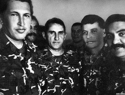 """El gobierno nacional y el 4-F: proclamando """"hitos revolucionarios"""" donde no los hay"""