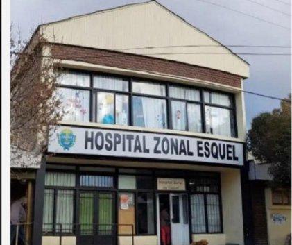 Situación Sanitaria en Esquel: la terapia intensiva se encuentra saturada