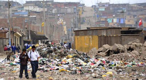 La fiesta de los ricos en pandemia: 209 millones de pobres más en América Latina