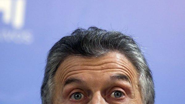 Argentina: entre la crisis y las próximas batallas