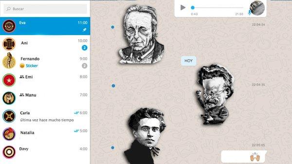Althusser, Gramsci y Trotsky