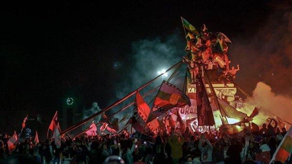 Borrar el legado de Pinochet será nuestro legado