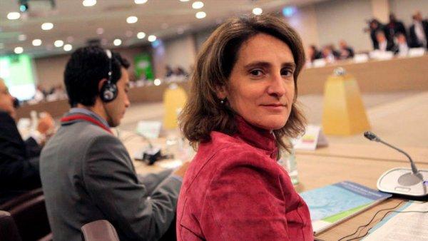 """Del desastroso """"Proyecto Castor"""" al nuevo ministerio de Cambio Climático, Energía y Medio Ambiente"""