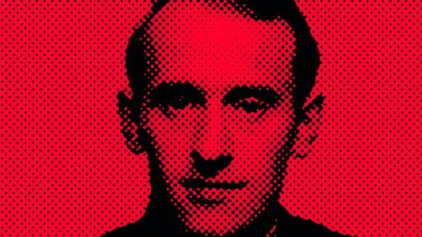 Martin Monath: trotskista y judío infiltrado entre nazis
