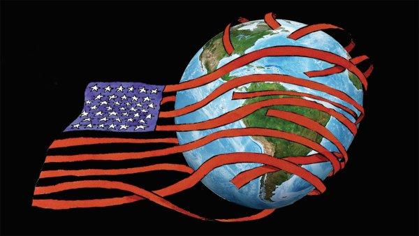 Venezuela y la ofensiva recolonizadora en América Latina