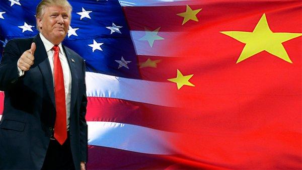 Otra tregua delicada entre Estados Unidos y China