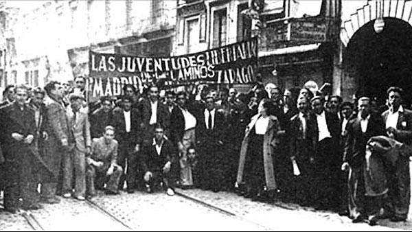 1º de Mayo de 1936, el Congreso de la CNT que pudo cambiar la Historia