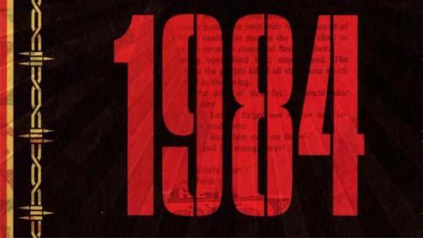 1984: la experiencia española de Orwell y el control estalinista