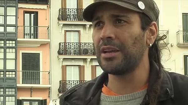 Nueva petición fiscal para Boro, periodista de La Haine encausado en la 2ª fase de la Operación Araña
