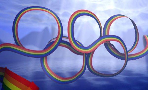 Río 2016 y la sexualidad en el deporte