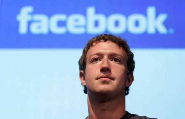 El dueño de Facebook anunció que donará el 99% de sus acciones a caridad