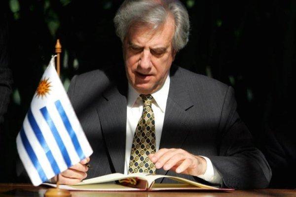 Uruguay, el narcotráfico y la salida de la legalización de las drogas